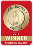 automotive-services-award-2013