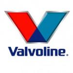 Valvoline_Logo_brookvale_Auto_Service