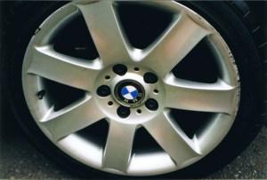 BMW_wheel