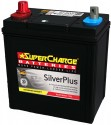 SuperCharge-SILVER-PLUS-SMF43-51-1