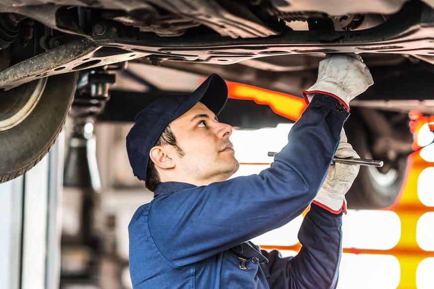 service-and-repair (1)