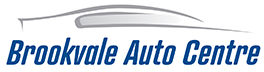 Brookvale Auto Centre